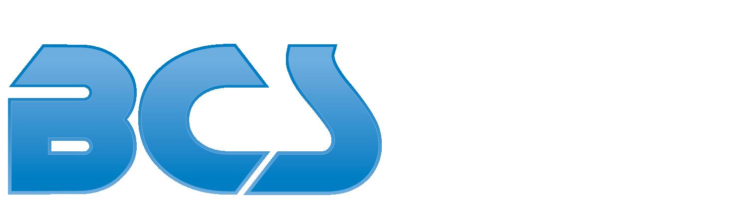 201607_BCS_Logo.png