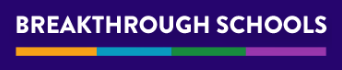 Breakthrough Charter Schools